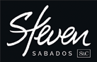 Steven Sabados Collection
