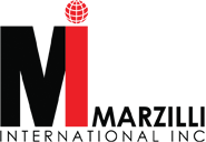 Marzilli International Collection