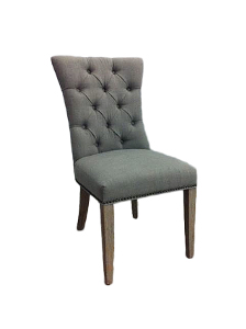 Siena Dining Chair 2-Pack