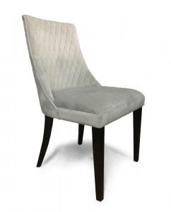 Regis Dining Chair