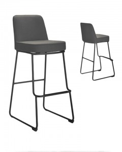 Expression Barstool 2-pack