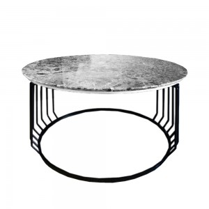 Spangle Coffee Table