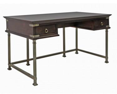 Grayson Desk