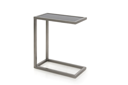 Santo End Table