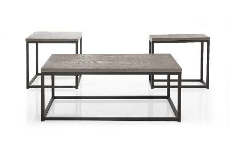 Jacob Tables 3-Pack