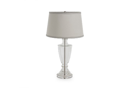 Carmela Table Lamp 2-pack