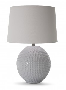 Bianca Table Lamp 2-pack