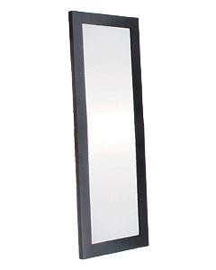 Diane Floor Mirror