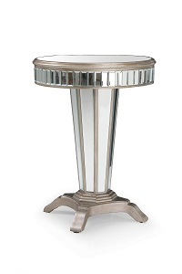 Strada Occasional Table