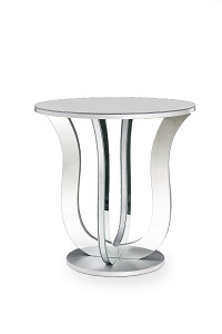 Caterina Occasional Table