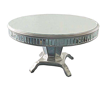 Chapel Coffee Table