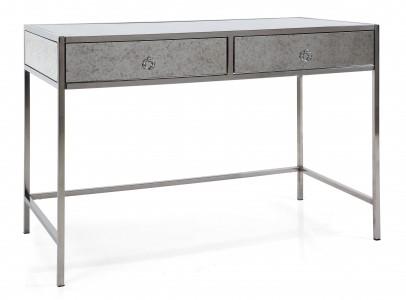 Luxe Desk