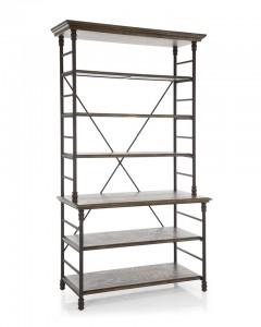 Milena Storage Shelf
