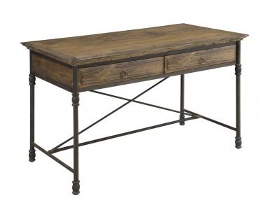 Milena Desk