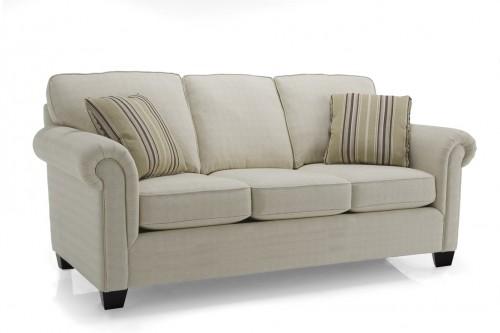 2003 Sofa