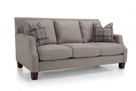 Decor rest sofa sofa suites 2404 decor rest furniture ltd for Decor home furniture ltd