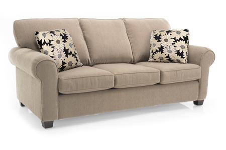 Sofa Suites 2179 Decor Rest Furniture Ltd