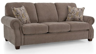 Fabric Upholstery Sofa Suites 2279