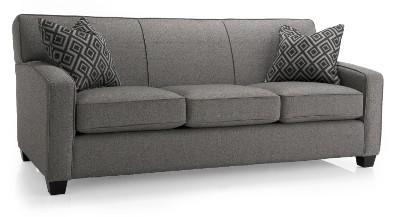 Sofa Suites 2401 Decor Rest Furniture Ltd