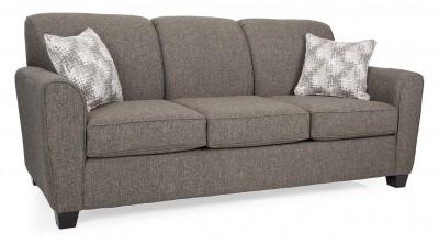 Sofa Suites 2404 Decor Rest Furniture Ltd