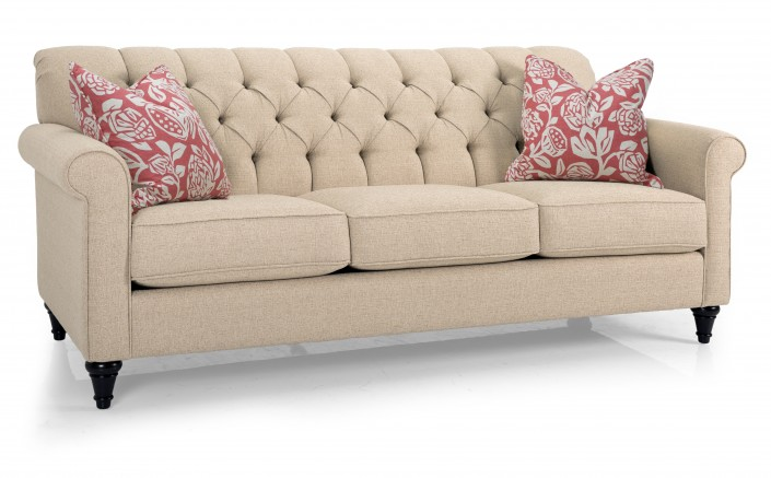 Sofa Suites 2478 Decor Rest Furniture Ltd