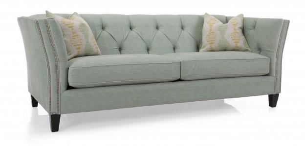 Sofa Suites 2555 Decor Rest Furniture Ltd