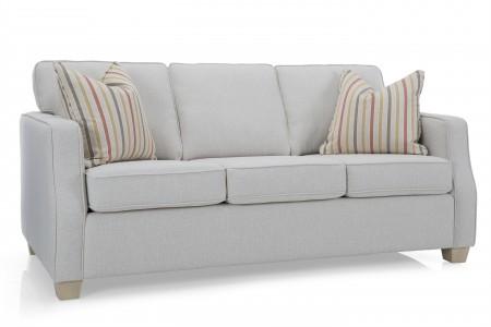 Sofa Suites 2570 Decor Rest Furniture Ltd