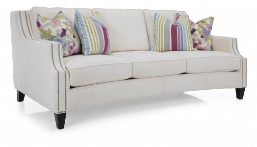 Sofa Suites 2589 Decor Rest Furniture Ltd