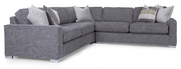 2591 Sectional