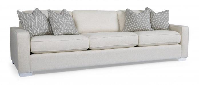 Sofa Suites 2591 Decor Rest Furniture Ltd