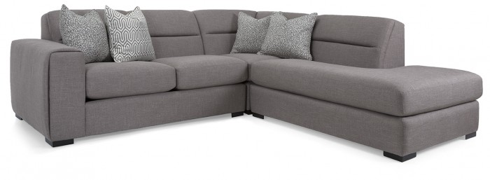 2656 Sectional