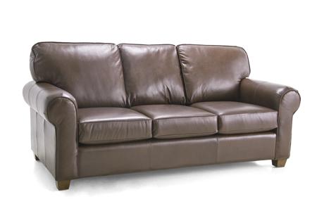 Sofa Suites 3179 Decor Rest Furniture Ltd