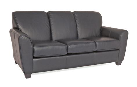 Sofa Suites 3404 Decor Rest Furniture Ltd