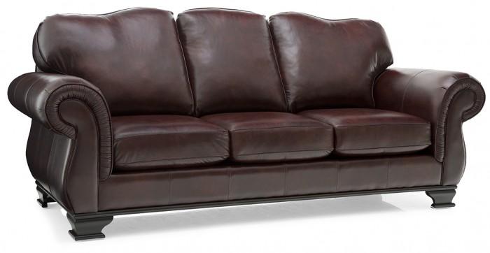 Sofa suites 3933 decor rest furniture ltd for Decor home furniture ltd