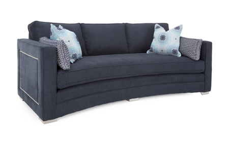 Complete The Look With Coordinating Decor Rest Pieces