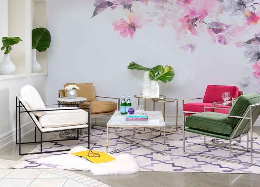 Brilliant Decor Rest Collection Decor Rest Furniture Ltd Interior Design Ideas Tzicisoteloinfo