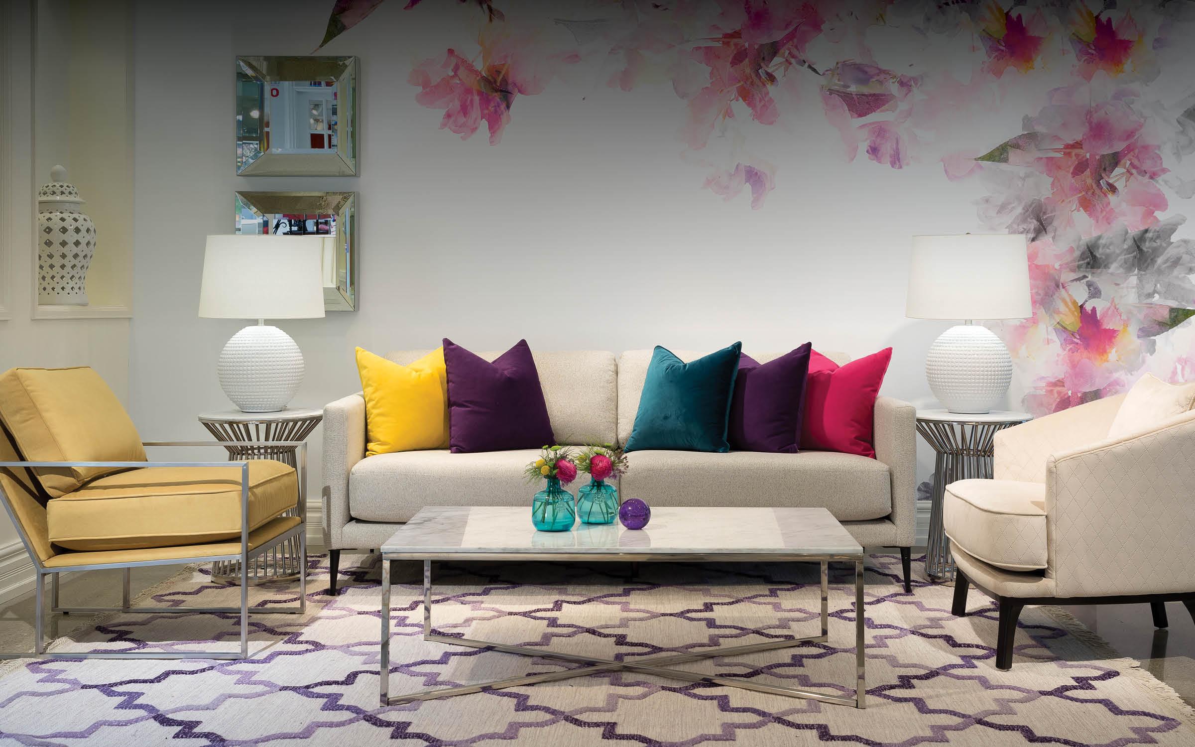 Decor Rest Furniture Ltd A Leading Canadian Manufacturer Of