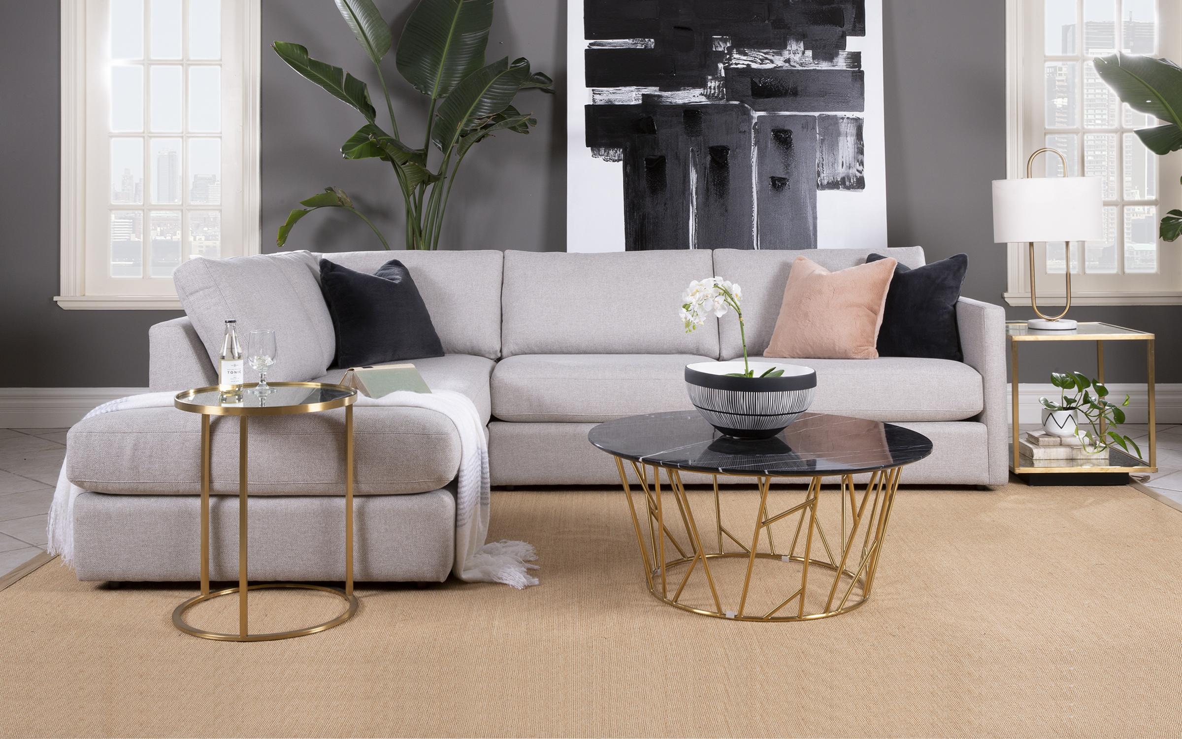 Decor Rest Furniture Ltd A Leading Canadian Manufacturer Of Fine Upholstery