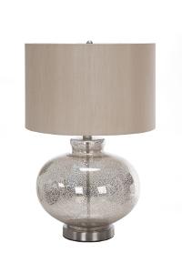Sandra Table Lamp 2-Pack