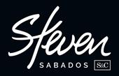Steven Sabados logo