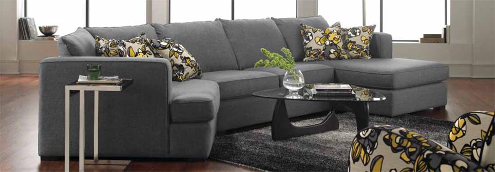 Home : Decor-Rest Furniture Ltd.
