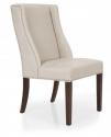 Accent On Home Decor Rest Furniture Ltd
