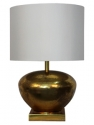 Imperial Table Lamp 2-pack