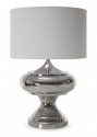 Adele Table Lamp 2-pack