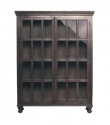 Bailey Cabinet