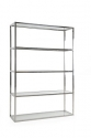 Dubai Shelving Unit