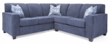 2705 Sectional