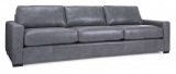 3591 Sectional