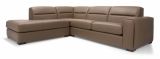 3656 Sectional