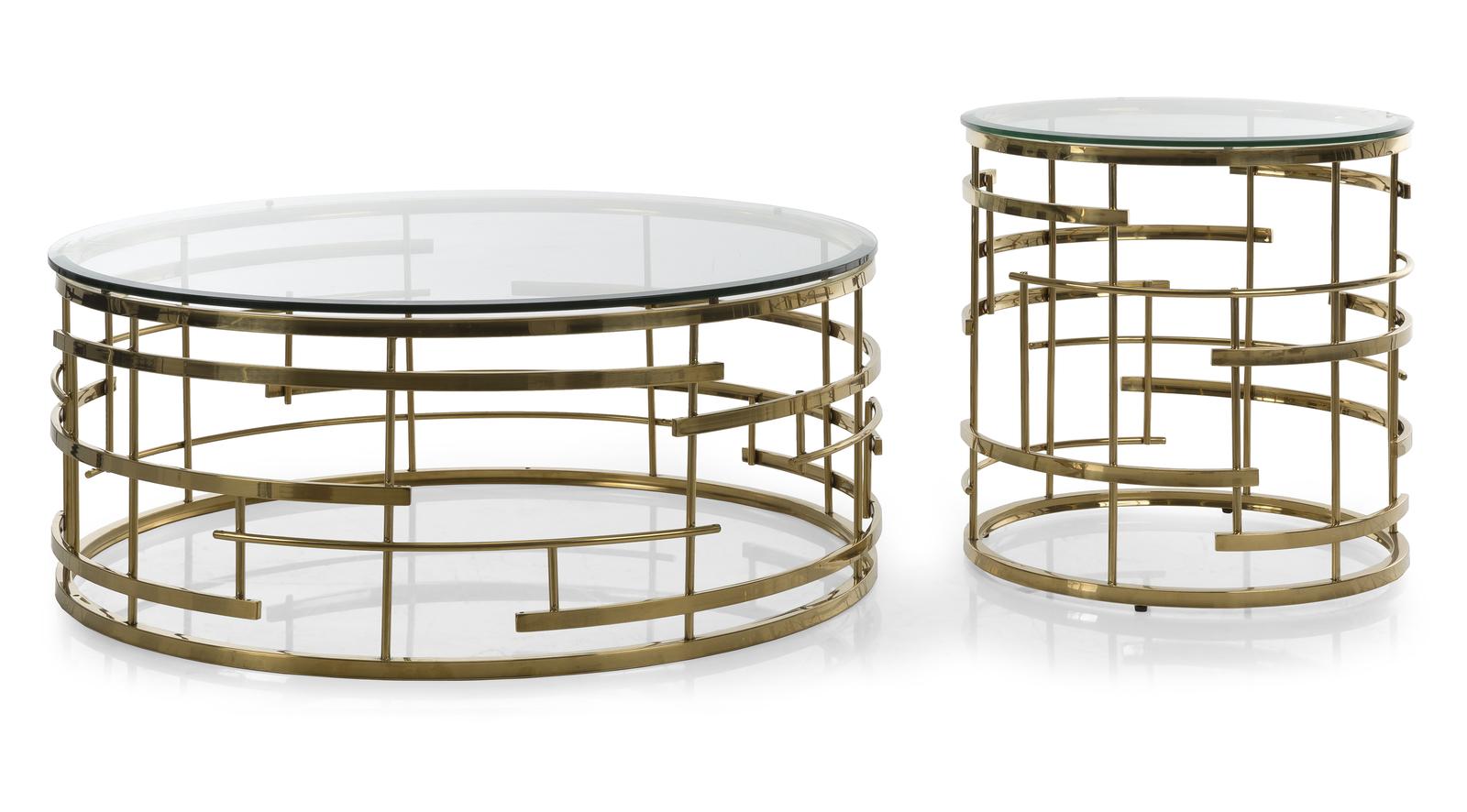 Dior Tables